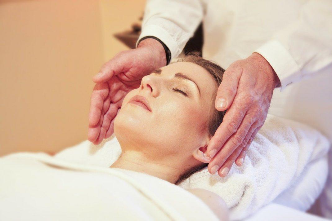 bienfaits massages